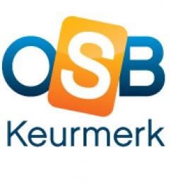 OSB-keurmerk Certificaat 2015