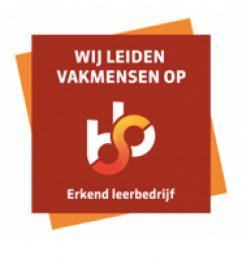 Oké Groep behaalt SSB-certificaat 2017