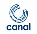 Schoonmaak bij Canal Company Amsterdam