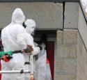 Subsidie aanvragen voor het verwijderen van daken met asbest: tot 2020 kan het
